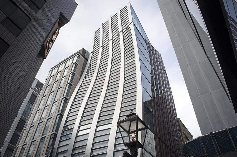 Tokyo Photo Journal 7