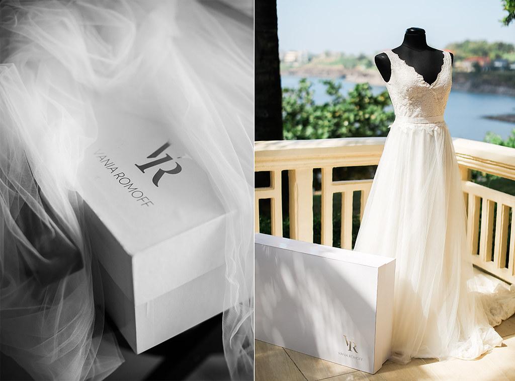 philippine wedding photographer destination-7
