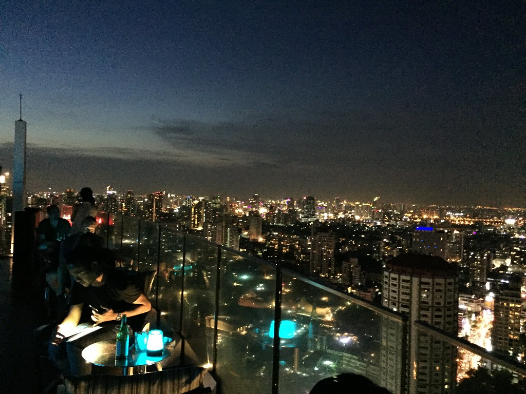 Octave Rooftop 3