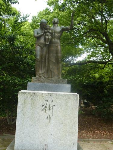 jp16-hiroshima-1945-victimes (1)