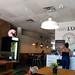 Naan and Kabob - the restaurant
