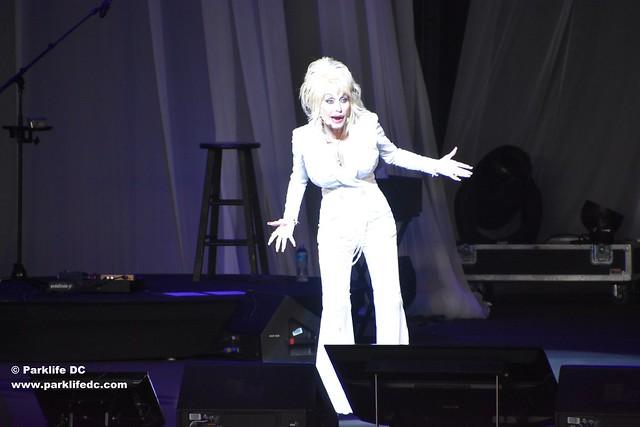 Dolly Parton 03