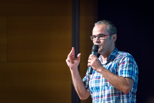 2016-06-06_jornadas economia solidaria-Quique Peña AraInfo (14)