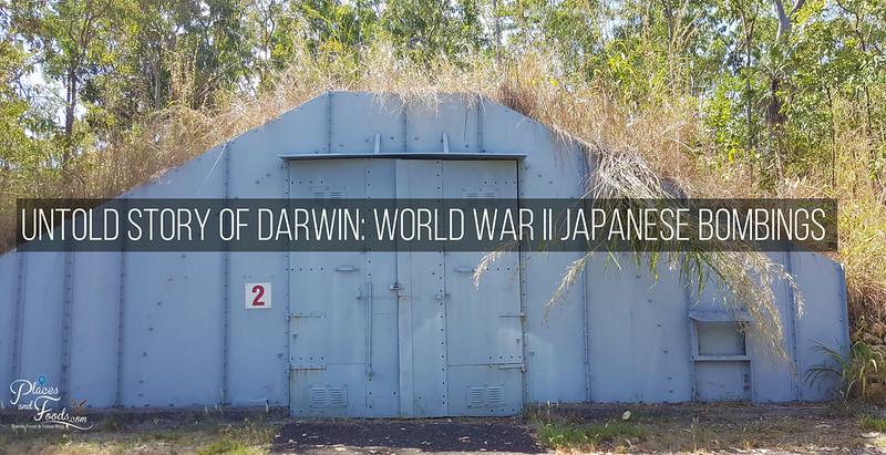 darwin WWII large