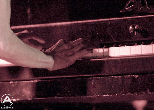 Tickling ivories | by AgeOwns.com