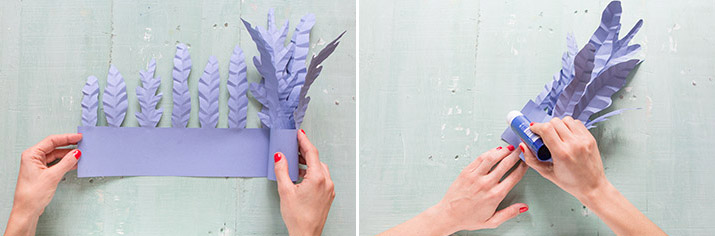 diy-blue-paper-plants-paso-07