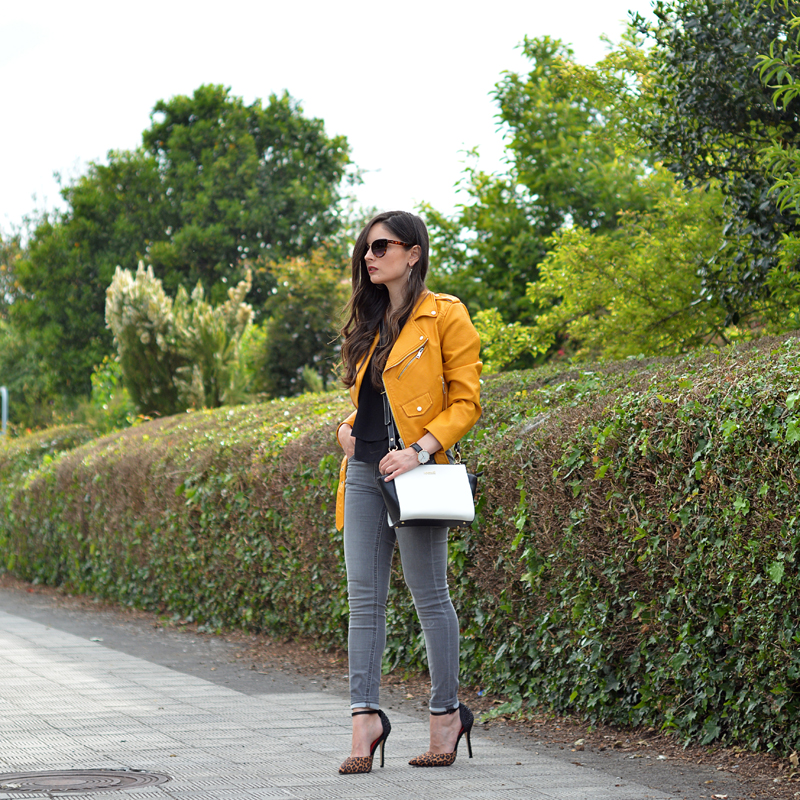 zara_oot_outfit_lookbook_yellow_pepe_moll_04