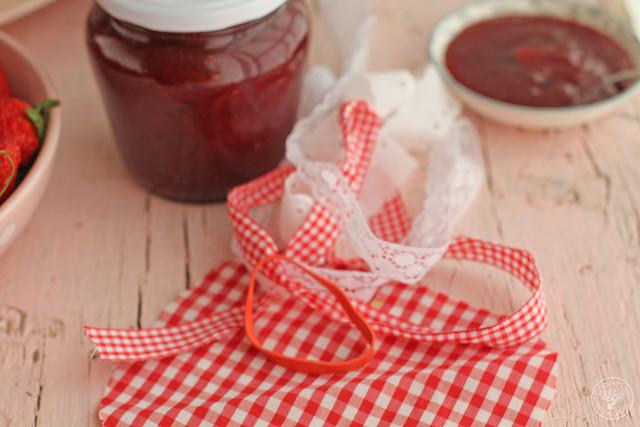 Mermelada fresa pimienta rosa www.cocinandoentreolivos.com (10)
