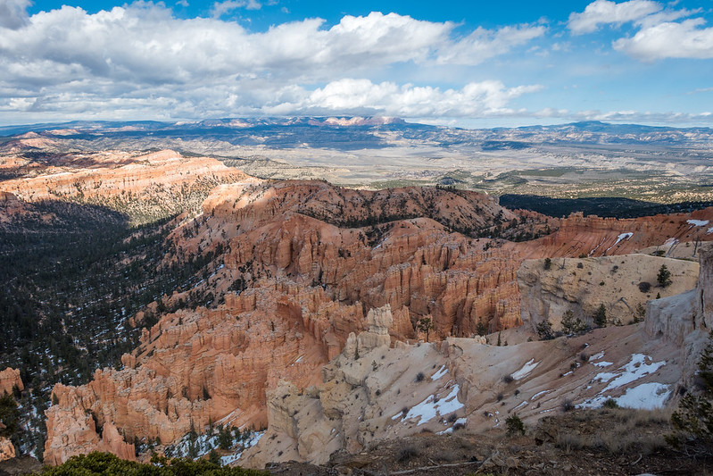 Bryce Canyon-00431 (2)