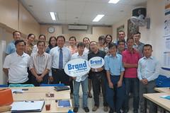 VietnamMarcom-Brand-Manager-24516 (13)