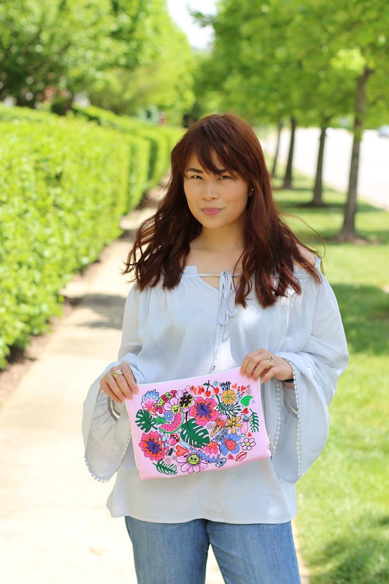 mimichatter-may-beauty-bag-1