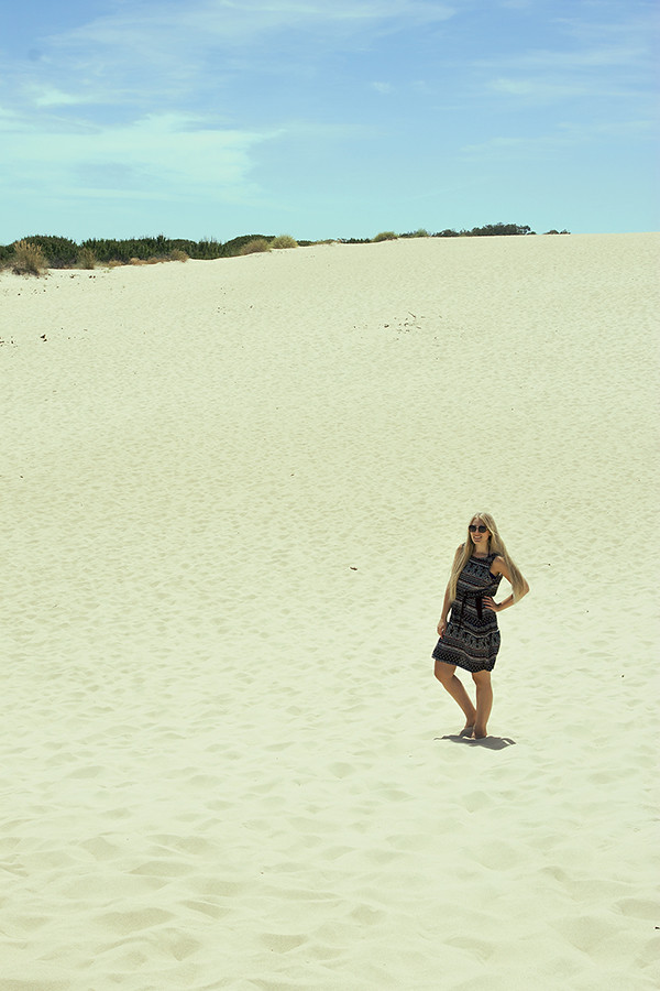 playa_De_bolonia_ennin_kengissa7