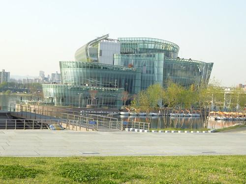 C16-Seoul-Parc Banpo-Ile-j3 (6)