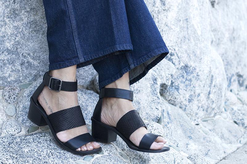 08madewell-denim-leather-strappy-sandals-venice-la-style-fashion