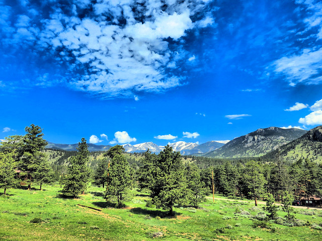 View from Byenbye cabin HDR 02-20160612