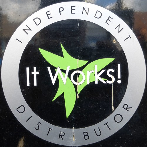 it works independent distributor andy johnson flickr