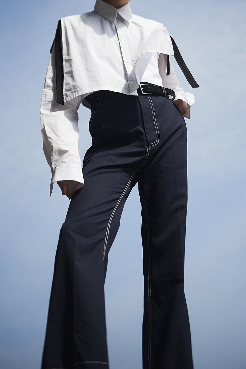 MikkoPuttonen_LCM_Streetstyle_Londoncollectionsmen_fashionweek_ss17_London_Blogger_outfit_Chinmens_Allsaints_Marni4_web