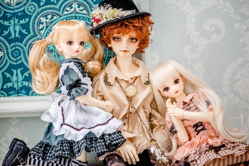 DSC_5210