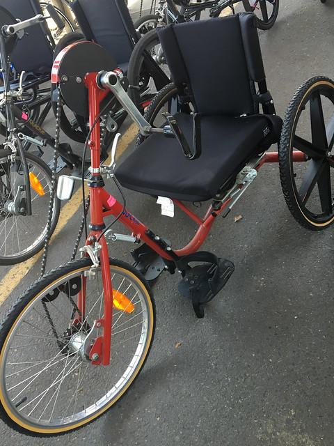 Adaptive Bike Clinic-28.jpg
