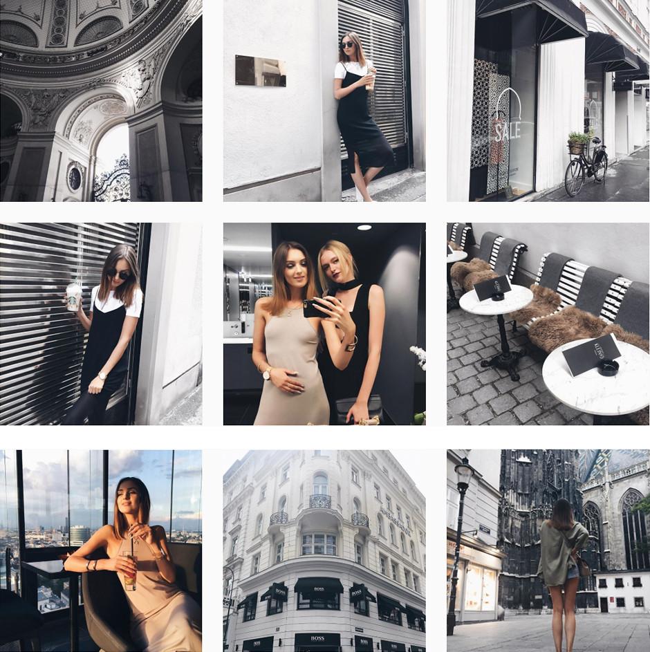 instagram_style_blogger_minimalism