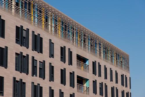 02 ville d 39 issy les moulineaux flickr - Piscine issy les moulineaux ...