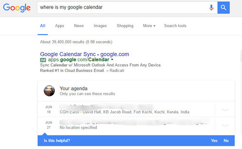 where-is-my-google-calendar