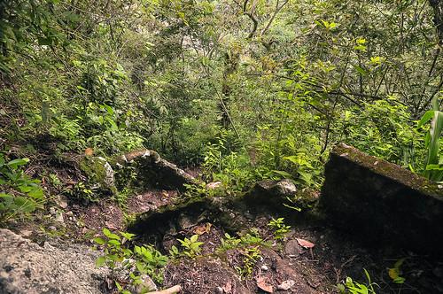 La ruta de la Escalera (21)