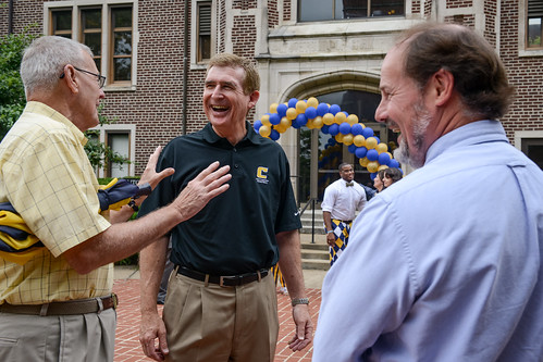chancellor-angle-welcome-2013-70 | by UT-Chattanooga
