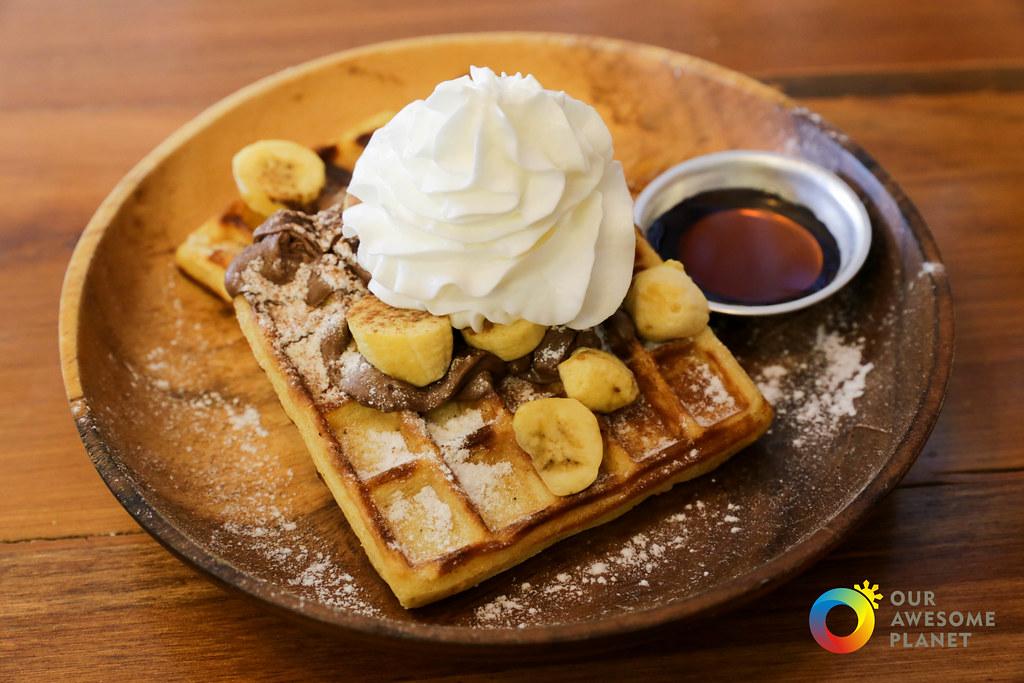 Breakfast & Pi-20.jpg