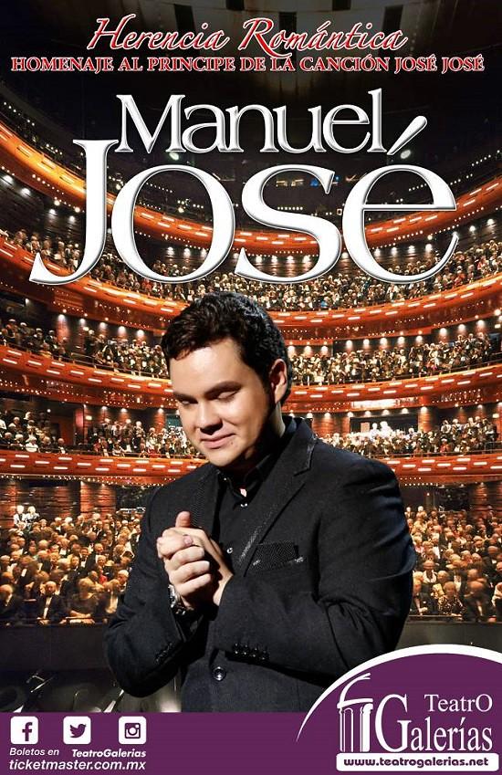 2016.06.25Manuel Jose Web
