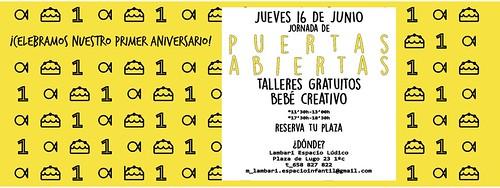 bebecreativo_fiesta aniversario