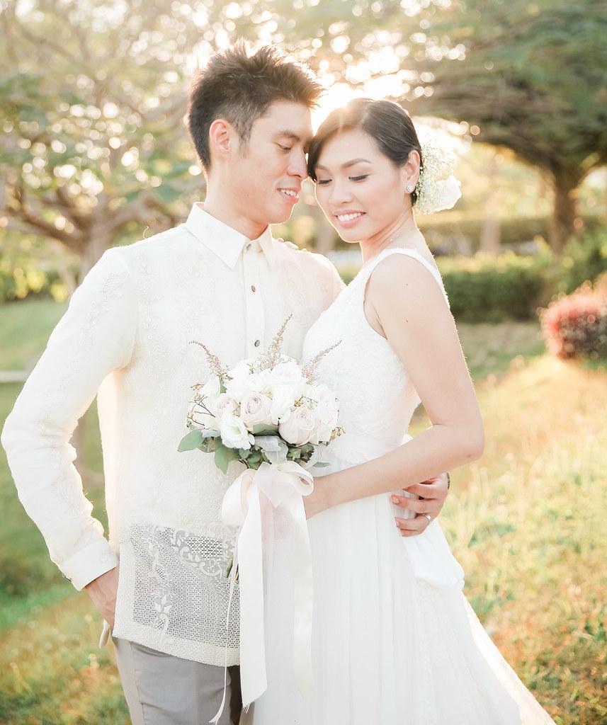 philippine wedding photographer manila (90 of 126)