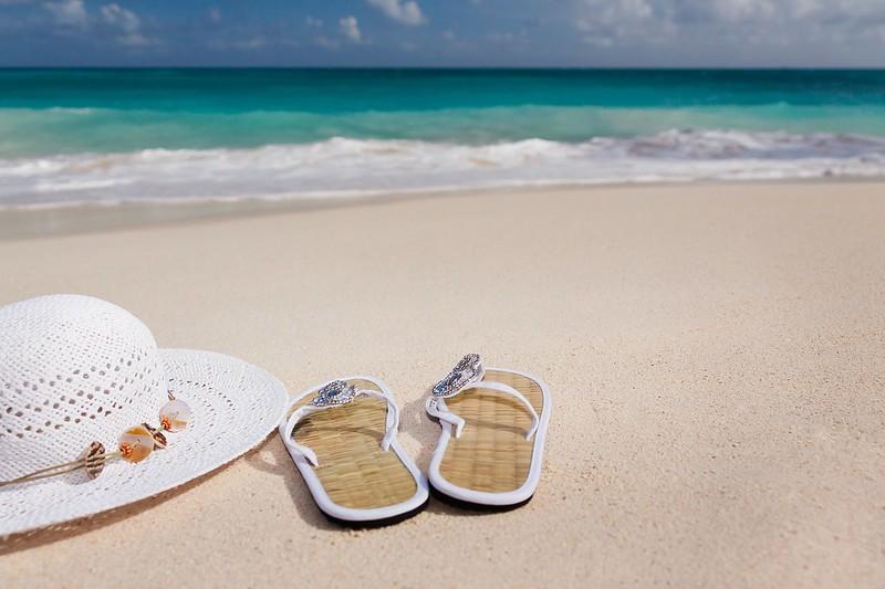 暑假要幹嘛?三大重點讓你大滿足