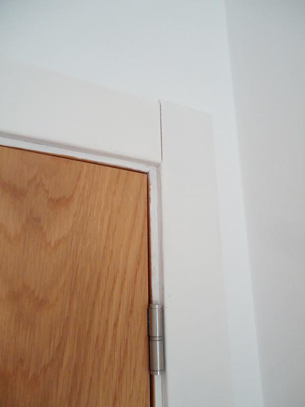 04-diy-chalkpaint-armario