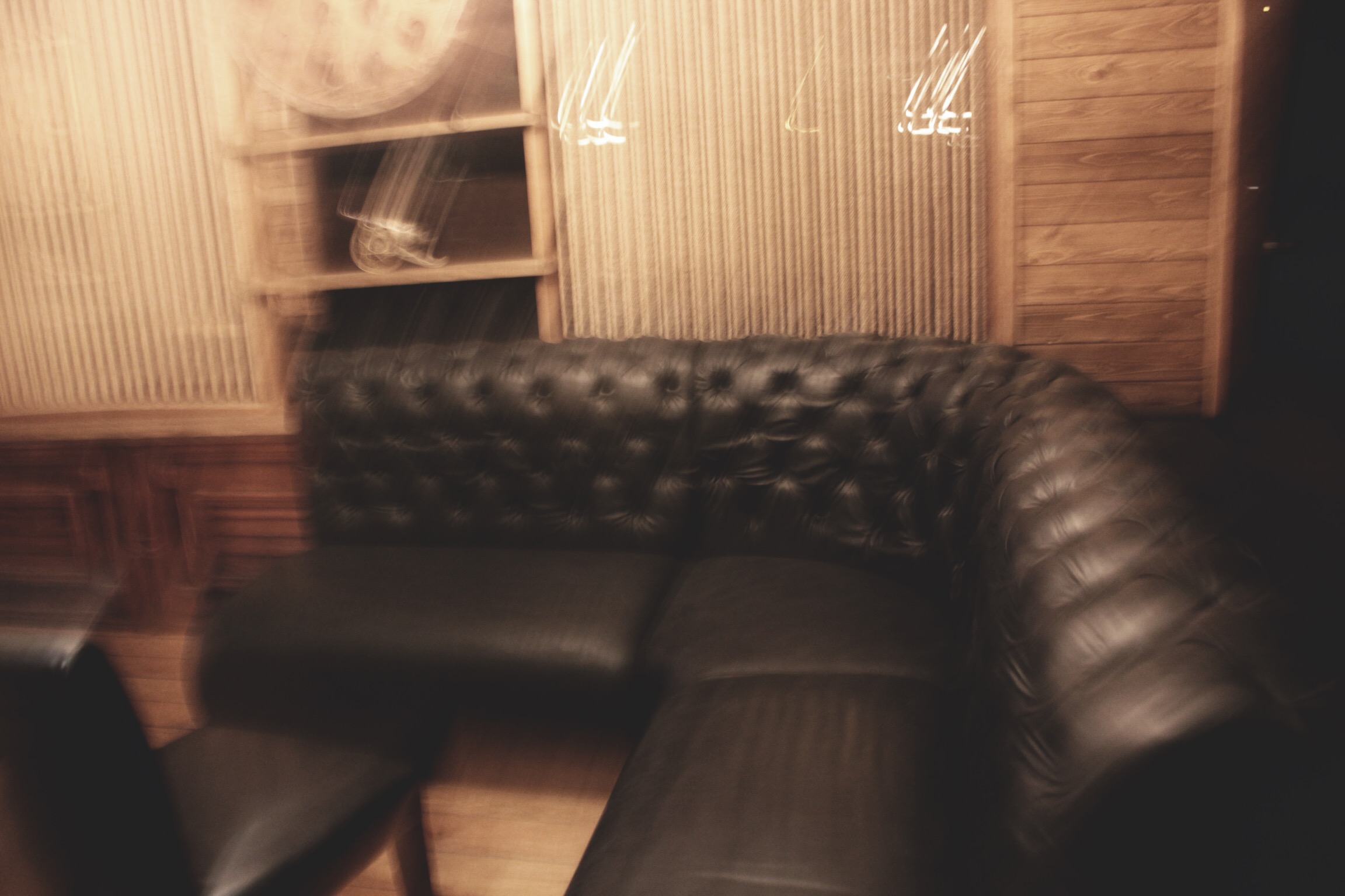 Saloon Sousse _ Vita Luna Spirit (12)