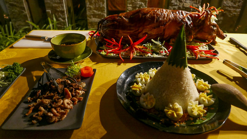 28123403821 1b8a4e6cbf c - REVIEW - Villa Bulung Daya, Tabanan (Bali)