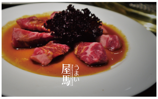 台中人氣燒肉店屋馬燒肉-12