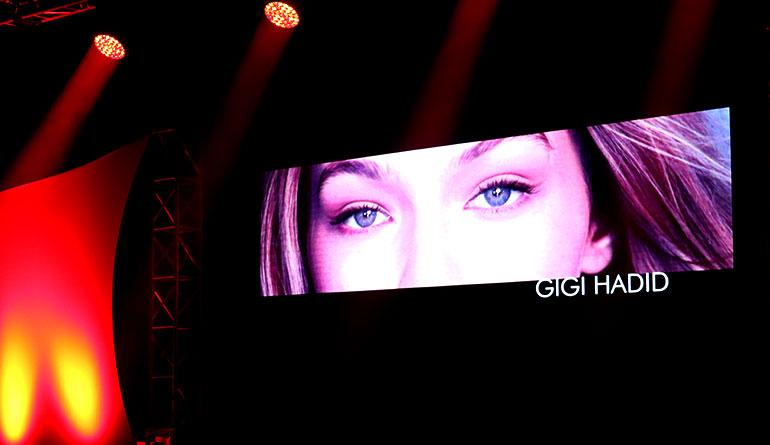 4 Gigi Hadid for Penshoppe - Gen-zel.com (c)