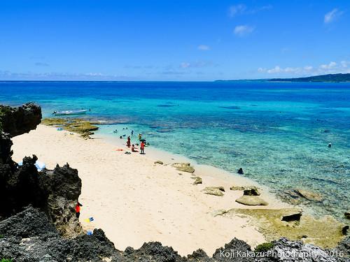 コマカ島-2016-06-19-131