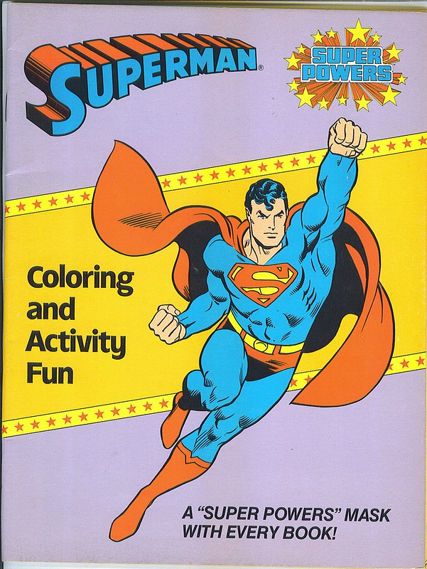 superman_coloringsuperpowers2