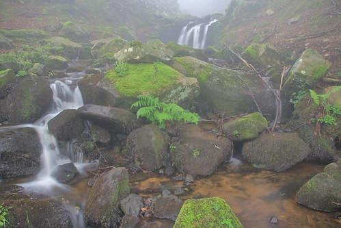 Parque natural de #Gorbeia #Orozko #DePaseoConLarri #Flickr -059
