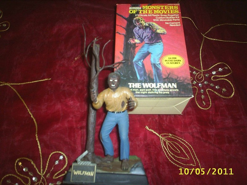 wolfman_mom-model