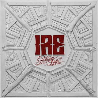 PWD-Ire