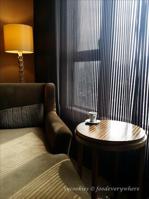 18.Mistral Restaurant @ Hotel Sofitel Macau at Ponte 16