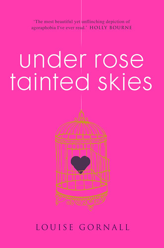 Louise Gornall, Under Rose-Tainted Skies