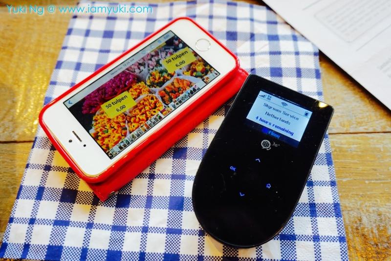 Changi Recomends Wifi 13415548_850854381726344_5948200791452120956_o 26Yuki Ng Travel Europe