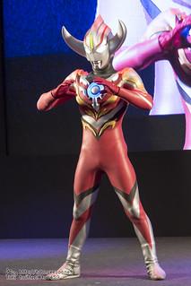 ITTS2016_Ultraman_Orb-237