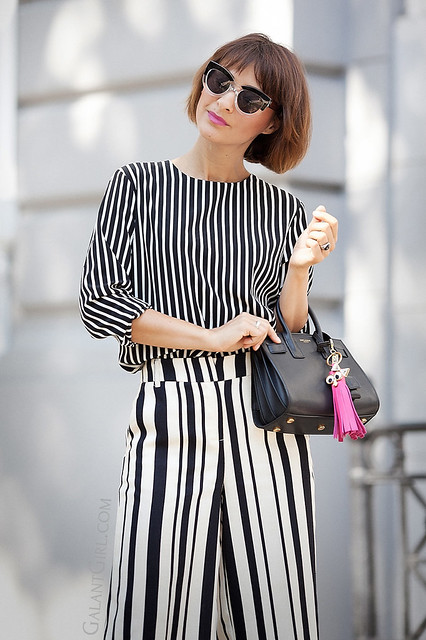 mix-and-match-outfit-ideas
