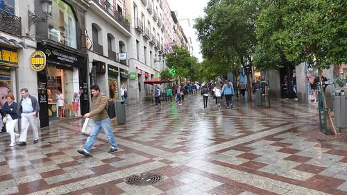 16-Madrid-0057