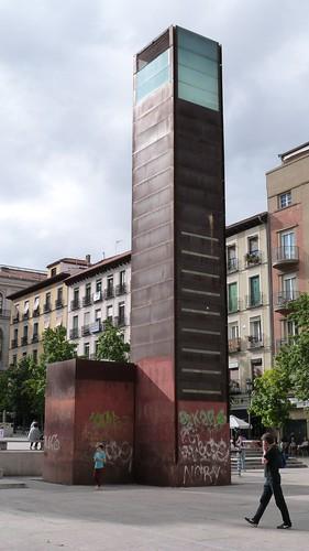 16-Madrid-0164